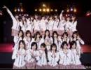 SKE48 観覧車へようこそ!!100503#57