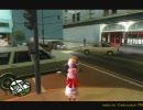 東方GTAどうでしょう SA Walker第11夜後編 thumbnail