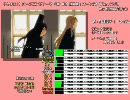 【ニコニコ動画】平沢唯がオーケストラのGO! GO! MANIACを歌ってみたようです 歌詞付 Rev.2を解析してみた