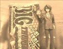 【勝手に】小野Dの誕生日を祝ってみた【生誕祭】