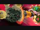 スーパーマリオギャラクシー2 実機プレイ映像集 その6(2010.5.5公開)