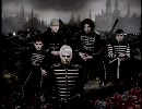 【PV】My Chemical Romance - Welcome To The Black Parade【1Mbps】