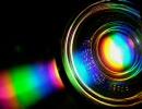 【ニコニコ動画】【ニコニコインディーズ】UnDesigned Color【オリジナル】を解析してみた