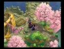 PS2版ToDを術防低減ステ育成&低レベルプレイ Part.14
