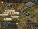 混沌三国志IX - 44 - B