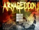 【HoI2 Doomsday Armageddon】引き継ぎイタリアプレイ準備編