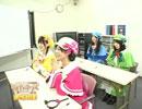 超!アニメ天国内「ミルキィホームズ課外授業」#5 thumbnail