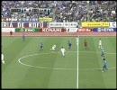 2007 VF甲府vsG大阪 with エフエム甲府