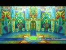 トラスティベル ~ショパンの夢~ 攻略の軌跡 Part62