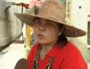 タイ・クーデター 国王容認でバンコク平穏