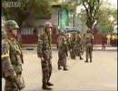 タイ陸軍「2週間以内に新しい憲法を作成」