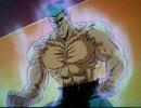 【バトレボ実況】シングルガチ重力パ!part19【じゅうりょく】 thumbnail