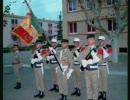 【ニコニコ動画】【フランス外人部隊】白いケピ帽【軍歌】を解析してみた