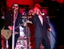 【LIVE】Dream Police  - Cheap Trick