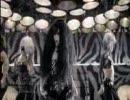 ゼブラクイーン(仲里依紗)「NAMIDA 〜ココロアバイテ〜」 thumbnail