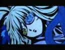 【ローゼンメイデン】OblivioN ローゼンVer【DJMAX】