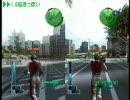 地球防衛軍3 INF縛り(協力プレイ) 01.異邦人来たる