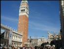 ネオ・ヴェネチアのインスパイア元 イタリア・ヴェネチアへ行ってみた