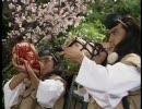 【ニコニコ動画】豊臣秀吉主催・戦国コスプレパーティーを解析してみた