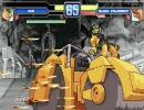 【MUGEN】DIO様詰め合わせ thumbnail