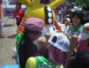 【ニコニコ動画】高虎サミットのシロモチくんを解析してみた