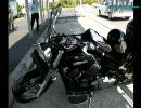 【ニコニコ動画】バイクで出雲に行ってみた。 ~2010GWツーリング part1~を解析してみた