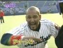 【ニコニコ動画】プロ野球 握力王 Part2を解析してみた