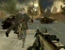 【ゆっくり実況】Call of Duty Modern Warfare 2  Order.06 thumbnail