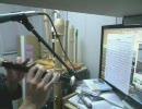 【ニコニコ動画】トトリのアトリエ主題歌【Pilgrimage】をリコーダーで吹いてみたを解析してみた