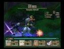 テイルズオブレジェンディアプレイ動画(CQ編) Part30