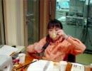 Podcast版 金田朋子のミニミニミクロ校内放送(2006年12月1日配信分)