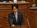 2010/5/13衆院本会議・田中けいしゅう内閣委員長解任決議案
