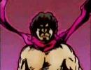 究極ホ乳類ニシイ 01話「登場!出でよニシイ!の巻」
