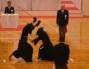 【ニコニコ動画】高校剣道一本集を解析してみた