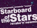 【UTAU】 Starboard of The Stars:retake