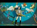 【巡音ルカ】Capsule - Starry Sky【バンドアレンジ】