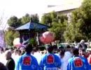 日本の奇祭「豊年祭」(田縣神社(たがたじんじゃ)・愛知県小牧市)