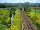 北海道2007年・夏
