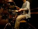 東京事変の秘密を叩いてみた。(再エンコVer) Tokyojihen himitu drum ドラム
