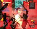 【XBOX360】LOSTPLANET2-ロストプラネット2-合体武器と手裏剣グレネード【PS3】