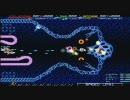 オンラインシューティングゲーム「Nemesis Online」 プレイ動画