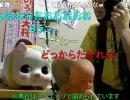 【ニコニコ動画】20100515-3暗黒放送R 石川の隠された事実放送1/2を解析してみた
