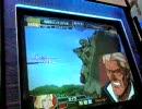 ガンダムカードビルダー 全国対戦【モーリン隊長のはんまぁ~日記③】
