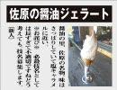 女記者2人が絶叫取材【零~紅い蝶】第12号 thumbnail