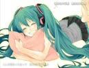 (。・x・)つ 【愛言葉】を歌ってみた@うさ thumbnail