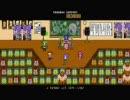 Xbox 360 まもって騎士 ラストステージ&ED thumbnail