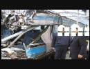 【ニコニコ動画】日本の歴代鉄道事故ワーストランキングを解析してみた
