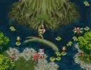 聖剣伝説3クラスチェンジ,魔法なし武器以外初期装備で攻略Part19