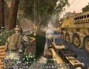 【ゆっくり実況】Call of Duty Modern Warfare 2  Order.08 thumbnail