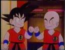 20代後半が決めるアニメ等からのベストコンビ・カップルランキング thumbnail